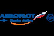 Aeroflot
